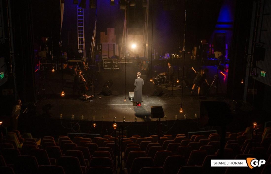 Emma Langford, Lime Tree Theatre, Limerick, Shane J Horan, 27-03-21-19