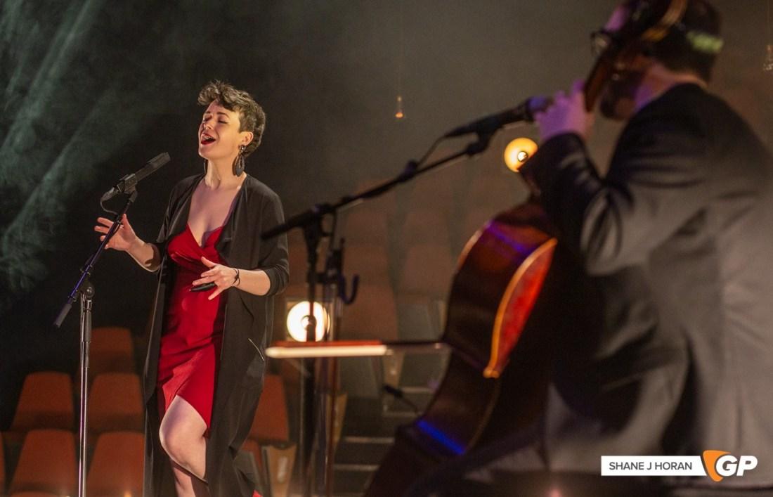 Emma Langford, Lime Tree Theatre, Limerick, Shane J Horan, 27-03-21-28