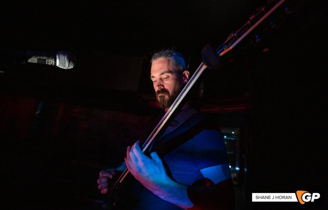 Arjuna's Eye, Dolans, Limerick, Shane J Horan, 23-04-21-10