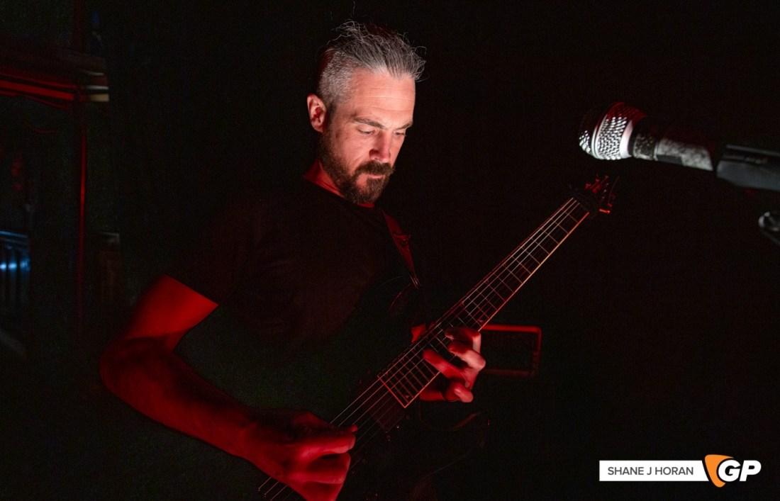 Arjuna's Eye, Dolans, Limerick, Shane J Horan, 23-04-21-11