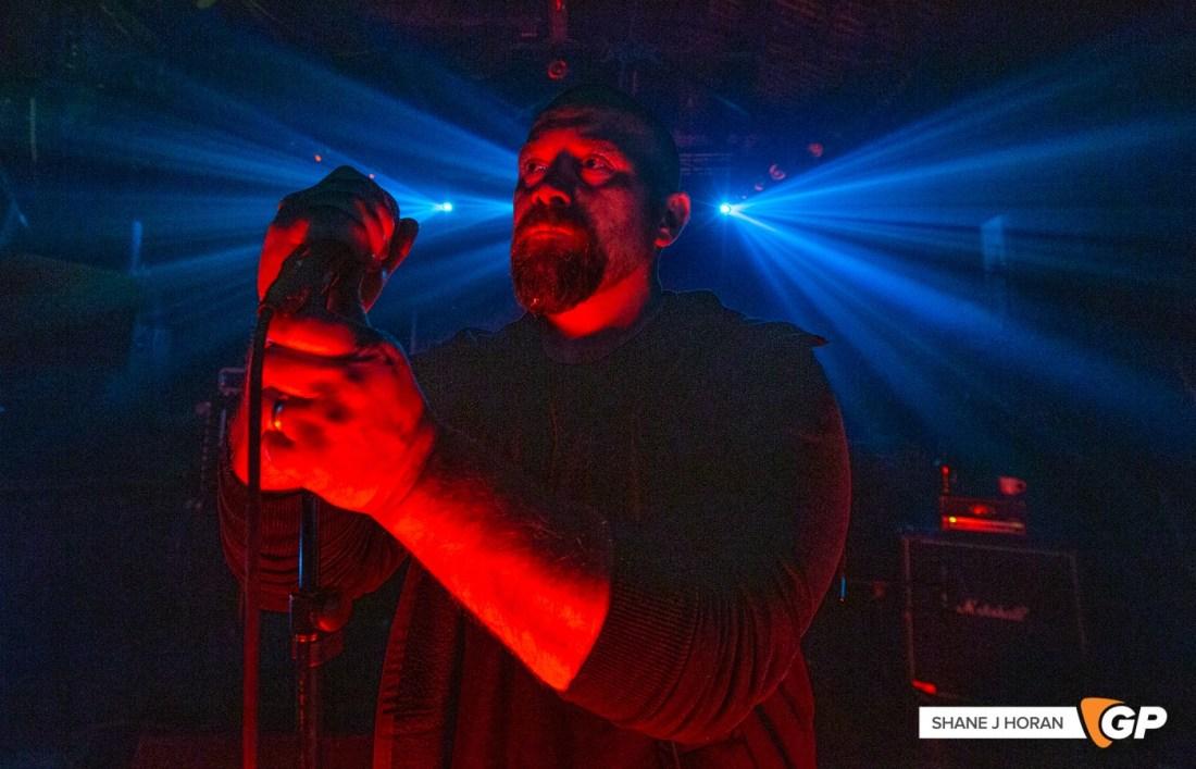 Arjuna's Eye, Dolans, Limerick, Shane J Horan, 23-04-21-6