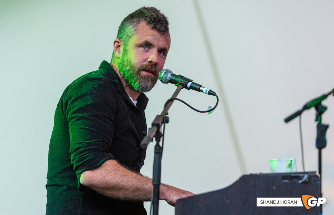 Mick Flannery, SON, Ballykeeffe Amphitheatre, Kilkenny, Shane J Horan, 20-06-21-16