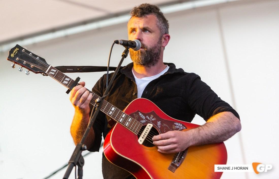 Mick Flannery, SON, Ballykeeffe Amphitheatre, Kilkenny, Shane J Horan, 20-06-21-4