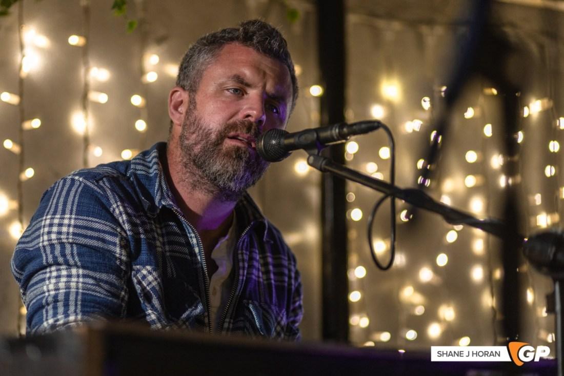 Mick Flannery, Coughlans, Cork, Shane J Horan, 24-07-21-12