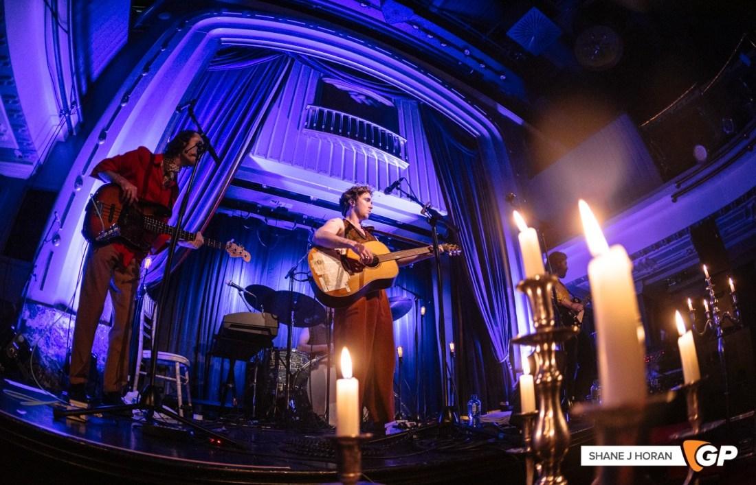 David Keenan, Set Theatre, Kilkenny, Shane J Horan, 12-08-21-1