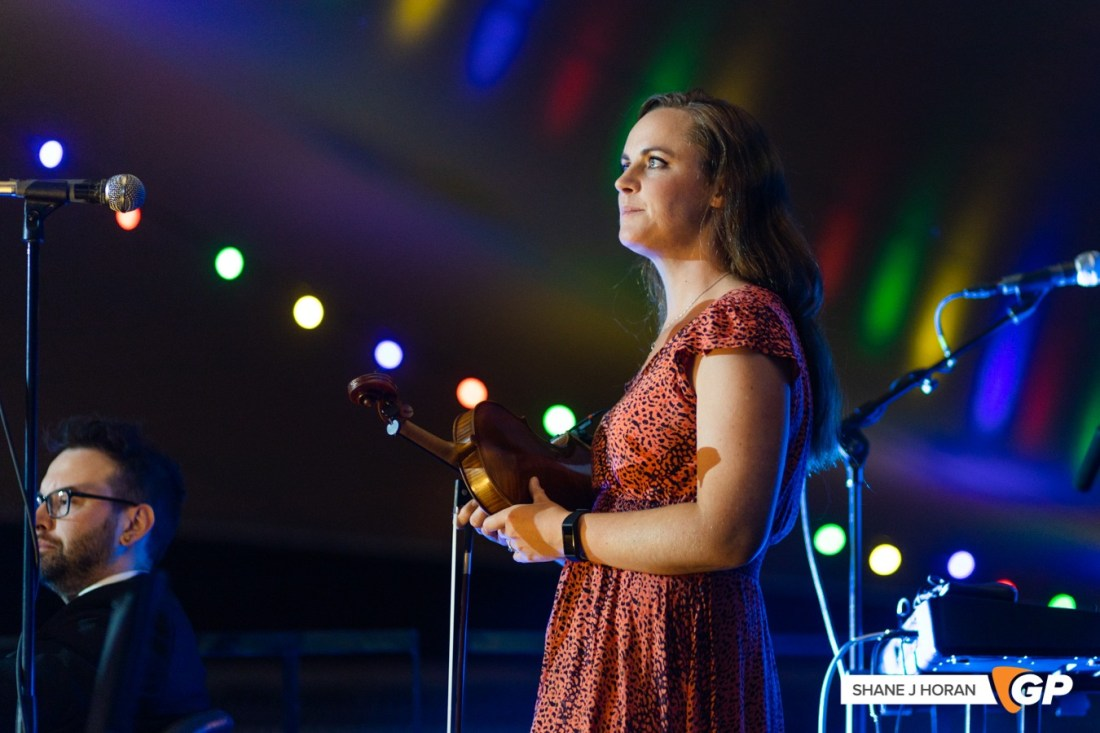 Emma Langford, Milk Market, Limerick, Shane J Horan, 27-08-21-11