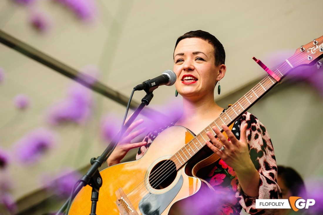 Emma Langford at Mallow Castle, Cork, W-S Noel Walsh, Phptographer Flo Foley, 21-08-2021-14