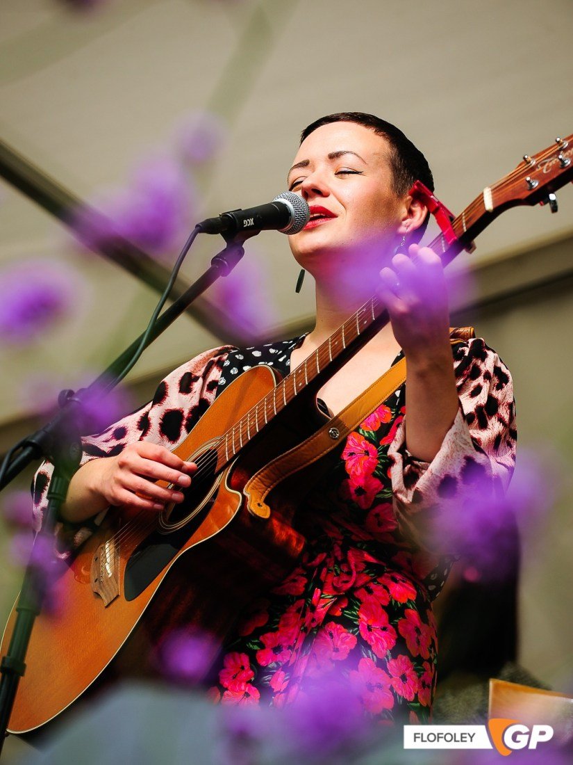 Emma Langford at Mallow Castle, Cork, W-S Noel Walsh, Phptographer Flo Foley, 21-08-2021-16