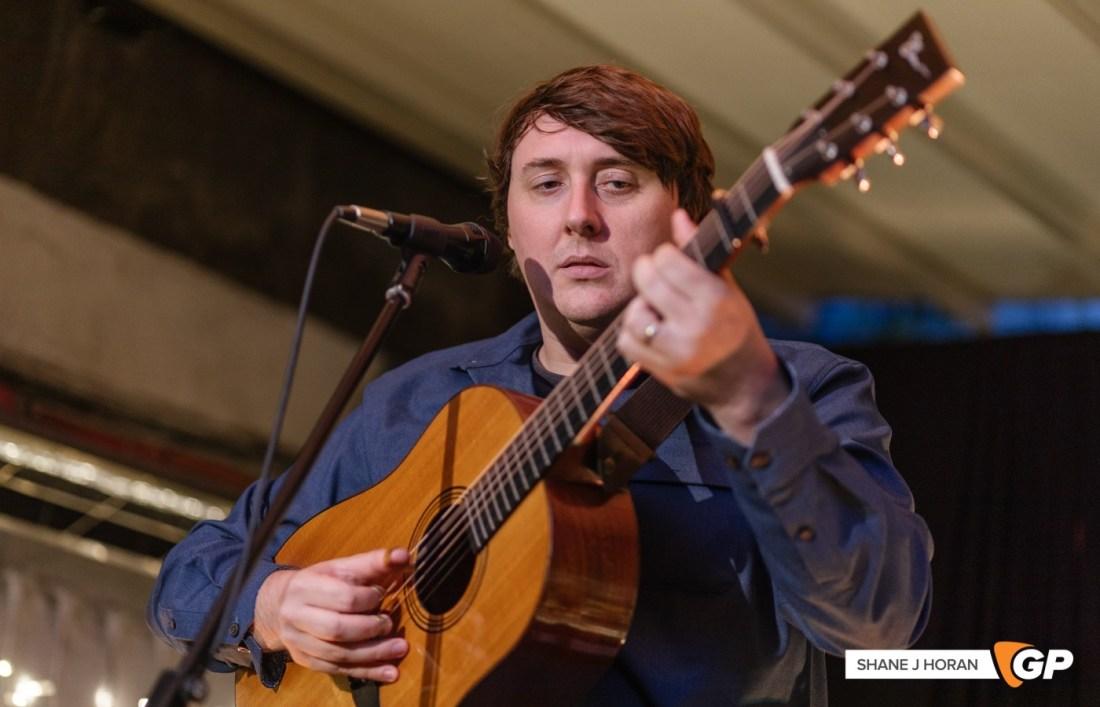 John Blek, Coughlans, Cork, Shane J Horan, 11-08-21-3