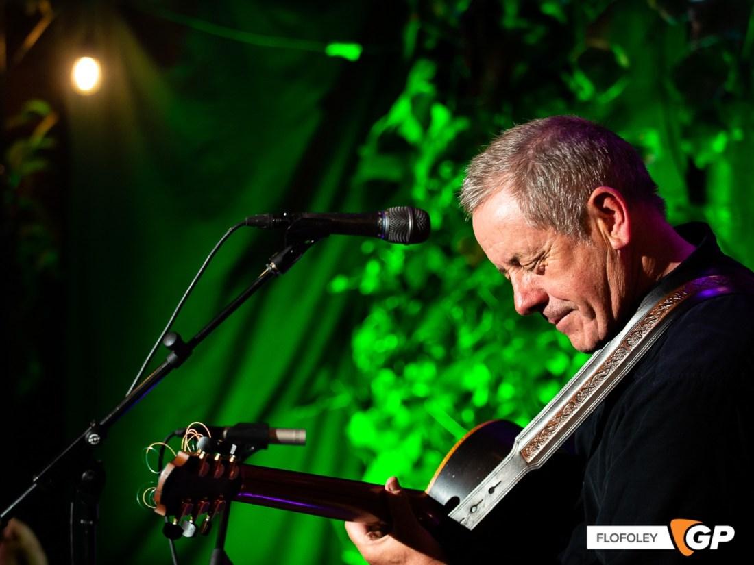 Luka Bloom at De Barras Folk Club Clonakilty, Photographer Flo Foley, 18-08-2021-23