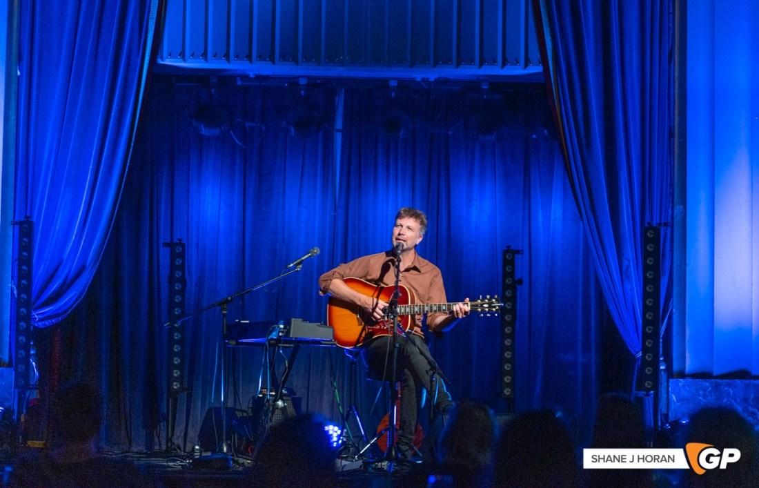Paul Noonan, Set Theatre, Kilkenny, Shane J Horan, 06-08-21-15