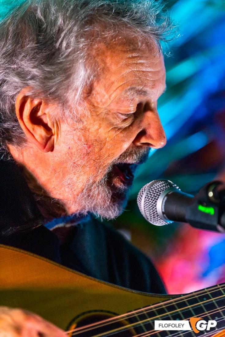 Andy Irvine at Meet Me At The Castle, Clare Galway Castle, Photographer Ciaran Foley, 25-09-2021-2