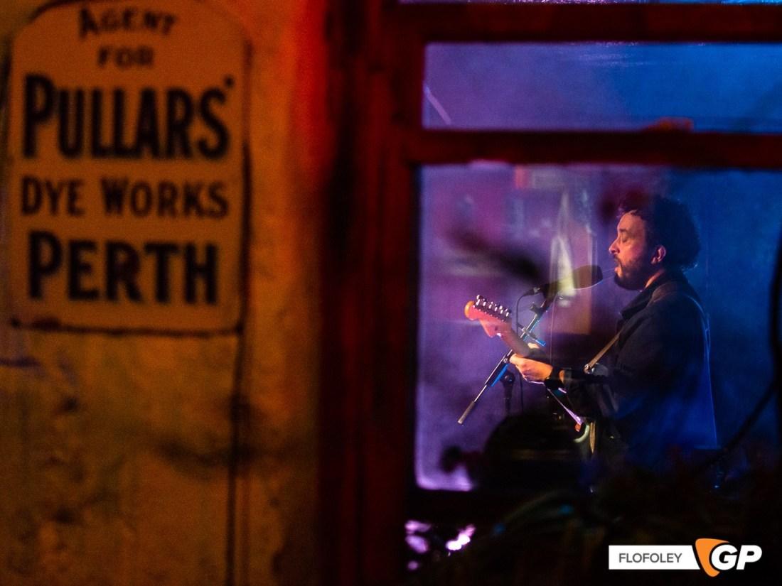JAPE at De Barras Folk Club Clonakilty, Photographer FloFoley, 31-08-2021-20