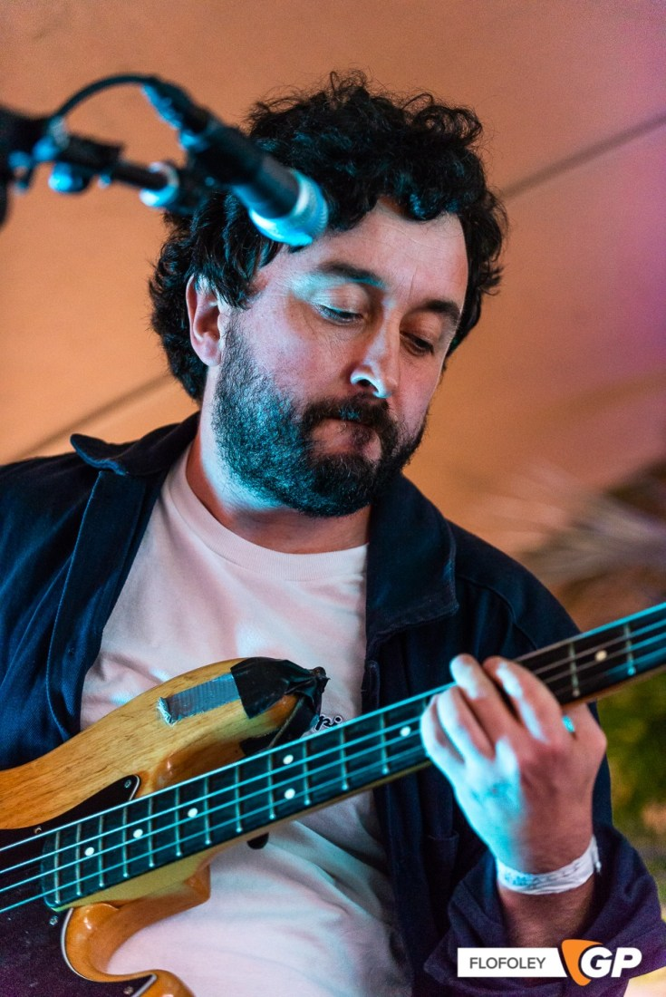 Jape at Meet Me At The Castle, Clare Galway Castle, Photographer Ciaran Foley, 25-09-2021-2