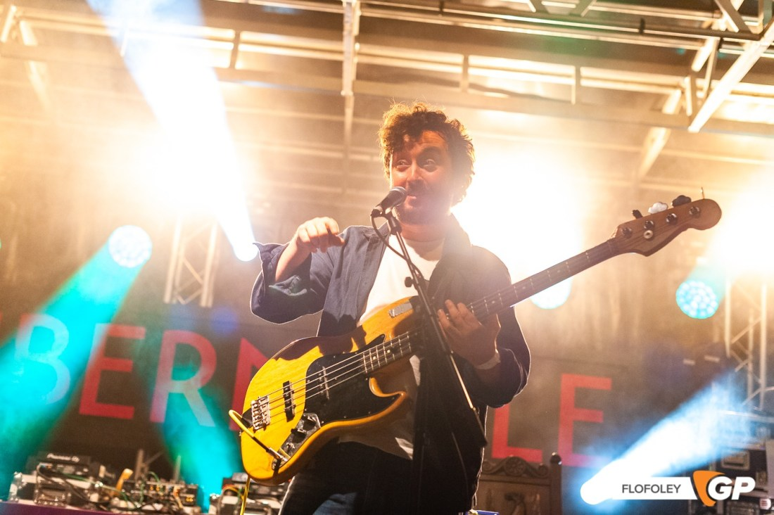 Jape at Meet Me At The Castle, Clare Galway Castle, Photographer Ciaran Foley, 25-09-2021-6