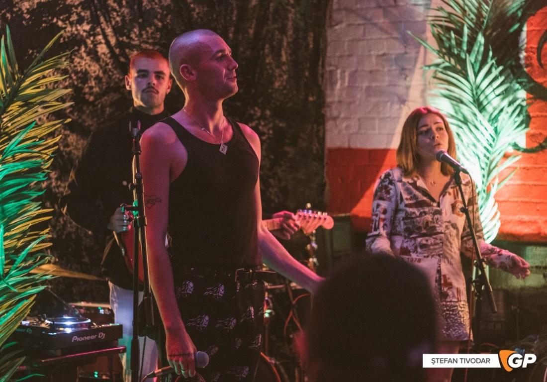 Malaki Lucy McWilliams Popcycle Soul Tree 2021_Grand Social_Tivodar-7891