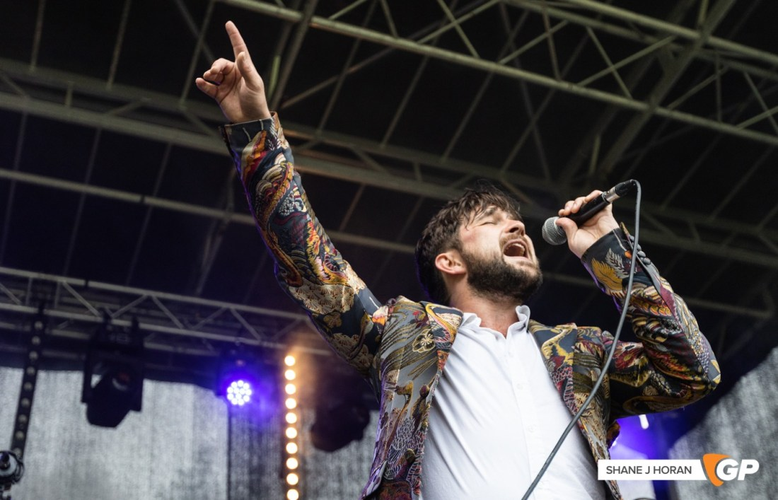 Naked Animals, The Great Beyond, Ballinacurra House, Cork, Shane J Horan, 12-09-21-4