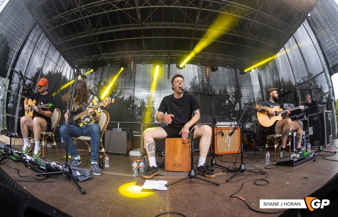 The Scratch, The Great Beyond Festival, Ballinacurra House, Cork, Shane J Horan, 11-09-21 -3