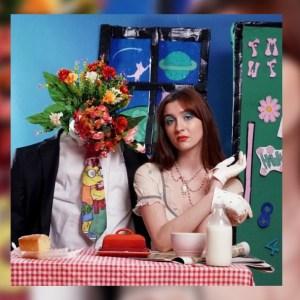 Molly Burman – Fool Me With Flattery E.P.