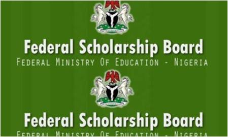 Federal Government Scholarship 2021/2022 for Nigerian