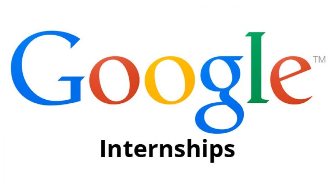 Google Student Training in Engineering Program (STEP) Internship 2021 for Students