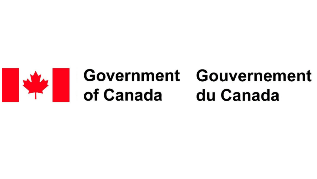 Government of Canada Recruitment of Policy Leaders