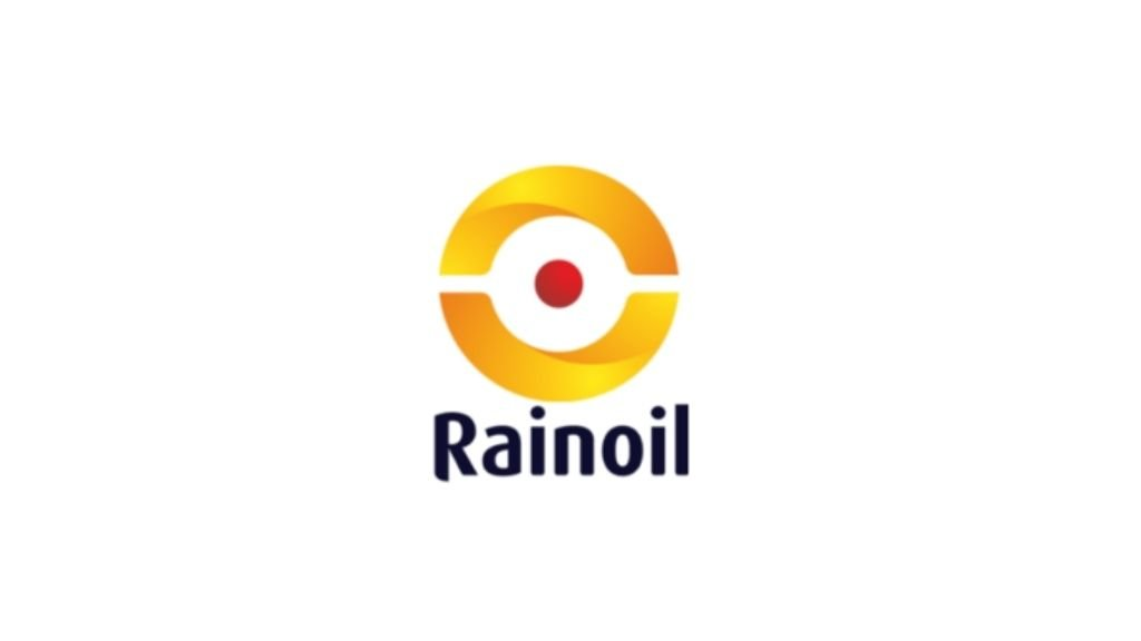 Rainoil Graduate Trainee Programme 2020 for Young Nigerians