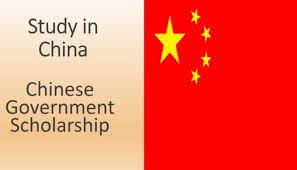 Chinese Government Scholarship Program – AUN Program (Fully Funded)
