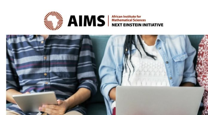 AIMS-Carnegie PhD Scholarships in Data Science and its Applications 2021 for PhD Students