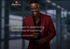 Sterling Bank Plc Code To Bank 2.0 Talent Recruitment Programme 2021 for Young Nigerians