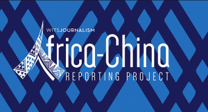 Wits Journalism Africa-China Journalism Project Virtual Journalism Workshop on Chinese Overseas Lending 2021 – Apply