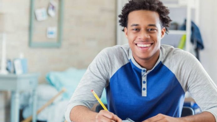 France-South Africa Scholarship Programme 2022 for Graduate South Africans