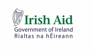 Ireland-Africa Fellows Programme 2022/2023 Postgraduate Scholarship for Young Africans