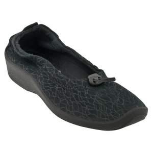 Arcopedico   L14 – Black  $90