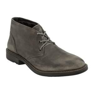 NAOT | Pilot - Vintage Grey  $200