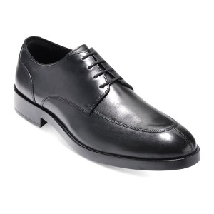 Cole Haan | Henry Grand - Black  $170
