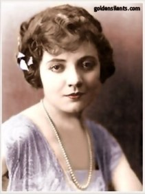 Image result for LOIS WILSON