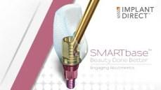 Direct implant
