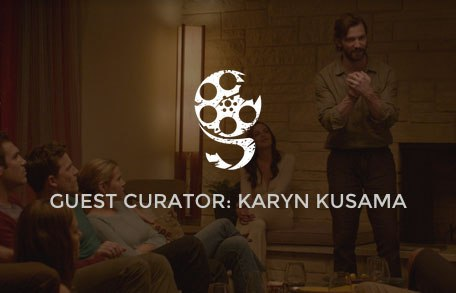 karyn kusama is this month s guest curator on shudder golden state