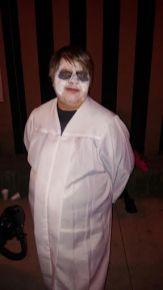 Halloween15