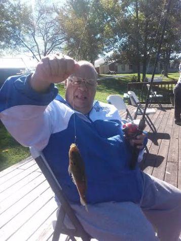 Fishing9