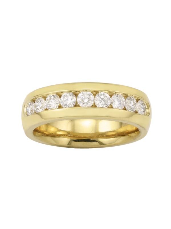 Mens Rings Rings Jewelry