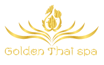 Salon de massage Thaï – Golden Thai Spa