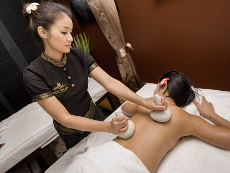 salon-massage-thai04