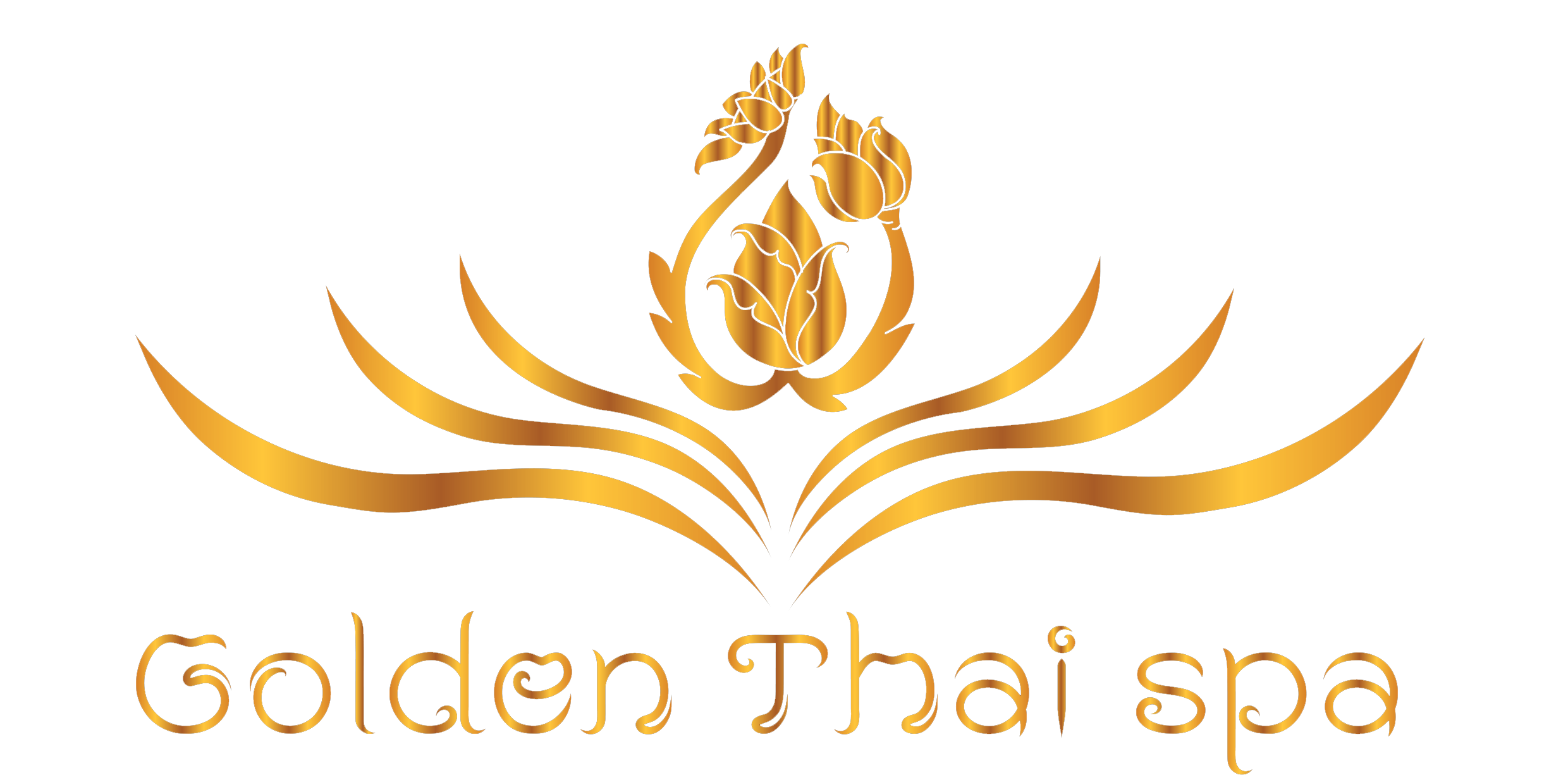 Spa et Salon de massage Thaï – Golden Thai Spa