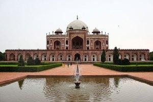 humayun-tomb-in-delhi-trip