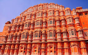 hawa-mahal-in-jaipur-packages-trip
