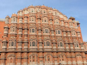 hawa-mahal-tour-packages-in-jaipur