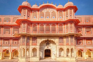 jaipur-travel-packages-tour