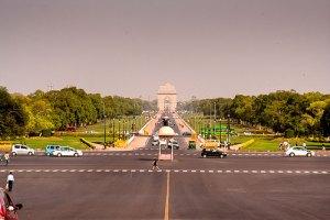 raj-path-delhi-trip